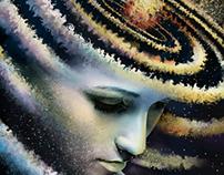 Dreamland Series -The Thinker \ Listen