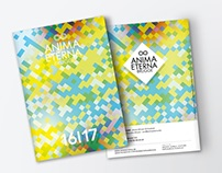 Anima Eterna Season Brochure