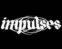 Impulses Band