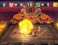 Nintendo - Mario Party