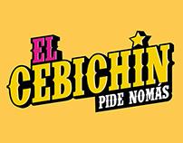 El Cebichín
