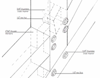 Structures Drawings