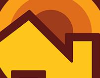 Logo - Sunshine Home Inspection Service