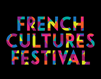 French Cultures Festival