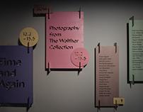 Fotografiska – The Walther Collection 2016