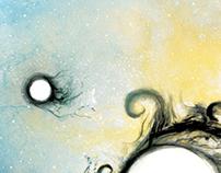 Amorfs // Animated series (WIP)