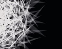 Sphere - Creative Coding