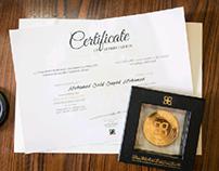 جائزة حمدان بن محمد بن راشد ال مكتوم للتصوير الضوئي