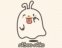 Niboo-niko