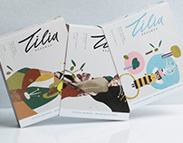 Tilia Packaging