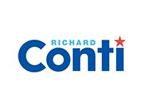Political Brand