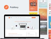 Publitory
