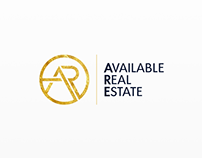 Available Real Estate