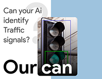 What if our future vehicles predict the traffic lights