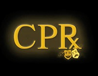 CPR TV Pilot Trailer