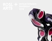 Annual Scholars