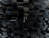 Amplifying The Typography Experience, P
