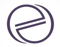 EURAZEO