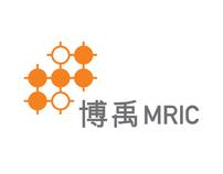 MRIC Re-branding