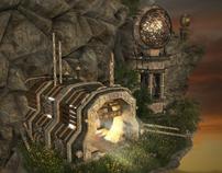 Fantasy Land II