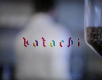 Katachi Videos