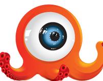 Icon Logo (Spotting website)