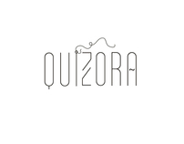 QUIZORA