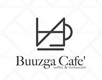 Buuzga Cafe