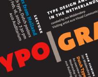 Typo|Graph|NL