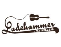 Ladehammerfestivalen 2011