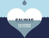 SaveSalinas
