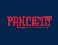 Pancleto
