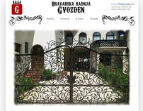 www.gvozden.co.rs