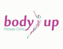 Body Up