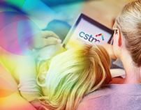 CSTM & Smallblock