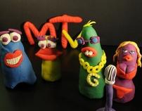 MTV ID
