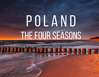 The Four Seasons. Poland