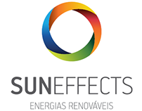 Sun Effects Rebranding