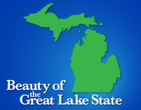 Beauty of the Great Lake State