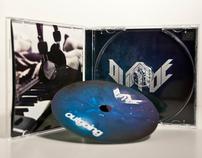 OUSIDE cd + booklet