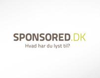 Sponsored.dk
