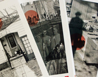 Arthur Miller- Book Covers