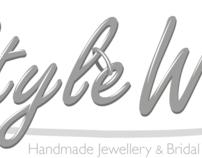 StyleWire Logo Design