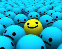 Optimism ||| التفاؤل