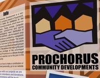 Prochorus