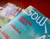 Sow Magazine