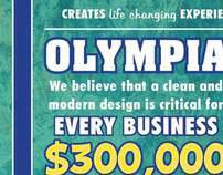 OLMG Goals and Beliefs