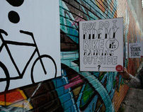 Bicycle Oriented Development