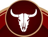 Rodeo La Mesa