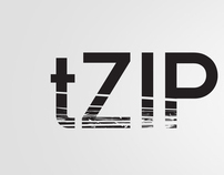 Tzipporah